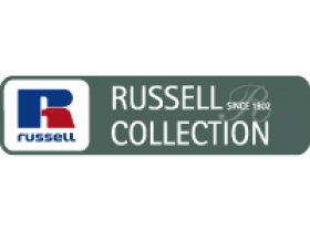 russell_collection